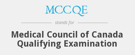 MEDICAL COUNCIL OF CANADA EVALUATING EXAMINATION (MCCEE) - Med Syndicate
