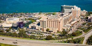 10 IMG's Friendly Hospitals In USA - Med Syndicate