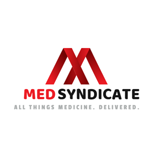 MCCQE 1 CDM questions - Med Syndicate