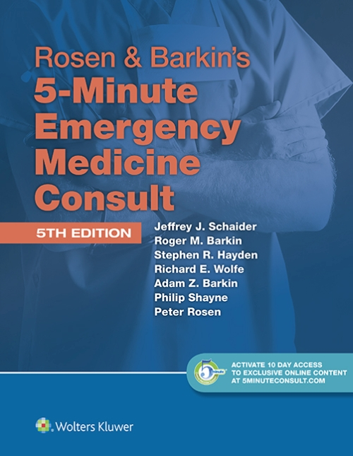 emergency care 13th edition pdf download