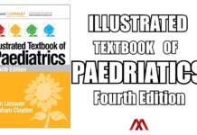 Pediatric Nephrology Mcq Bank