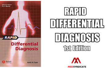 Rapid-Differential-Diagnosis-1st-Edition-PDF